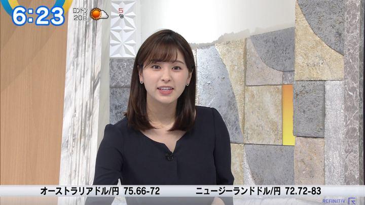 2020年01月20日角谷暁子の画像09枚目