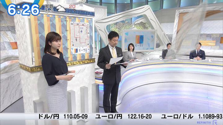 2020年01月20日角谷暁子の画像10枚目