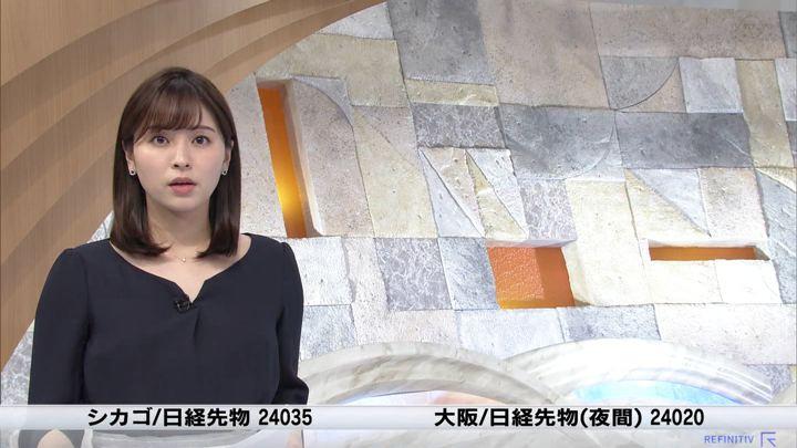 2020年01月20日角谷暁子の画像12枚目