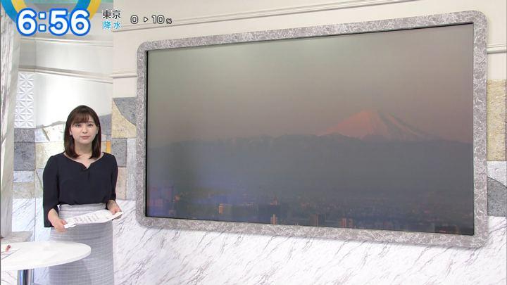 2020年01月20日角谷暁子の画像13枚目