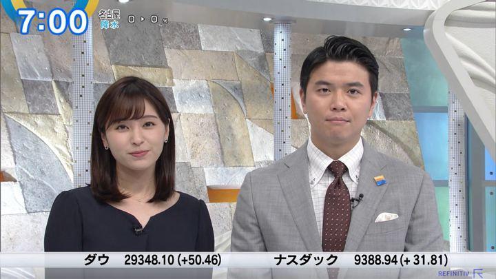 2020年01月20日角谷暁子の画像15枚目