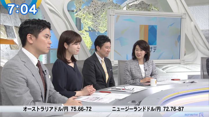2020年01月20日角谷暁子の画像16枚目