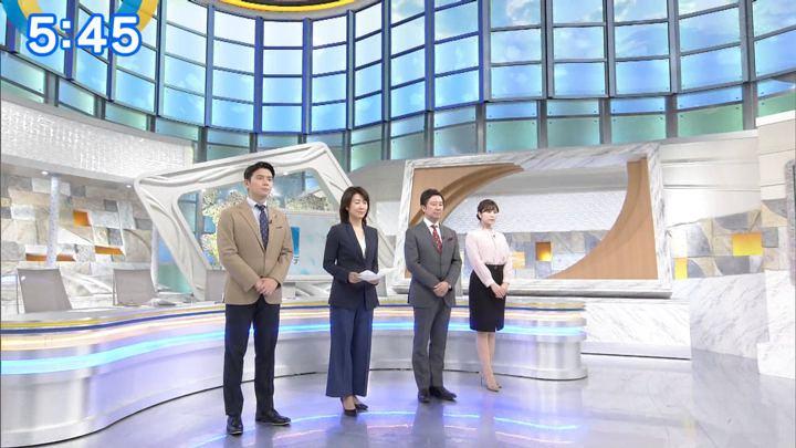 2020年01月21日角谷暁子の画像01枚目