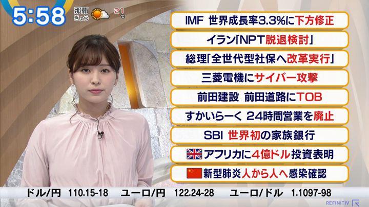 2020年01月21日角谷暁子の画像04枚目