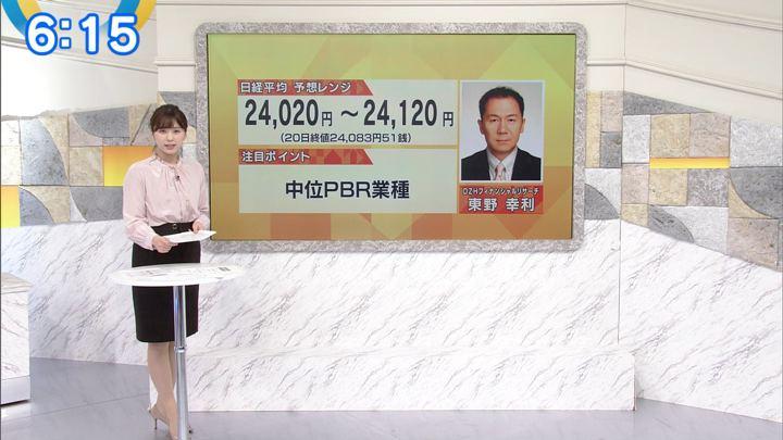 2020年01月21日角谷暁子の画像09枚目
