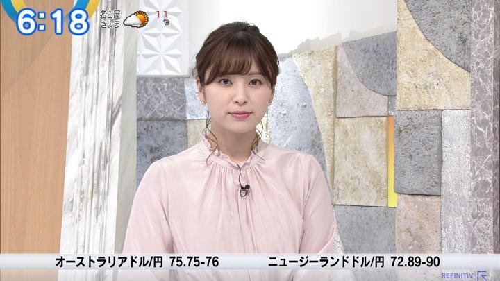 2020年01月21日角谷暁子の画像12枚目