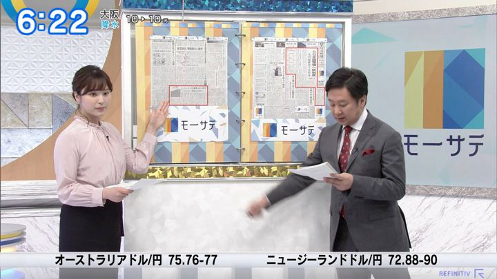 2020年01月21日角谷暁子の画像13枚目