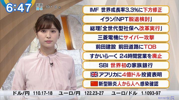 2020年01月21日角谷暁子の画像14枚目