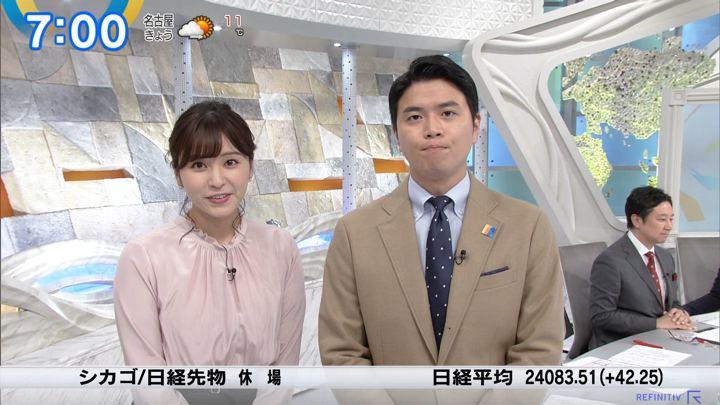 2020年01月21日角谷暁子の画像17枚目