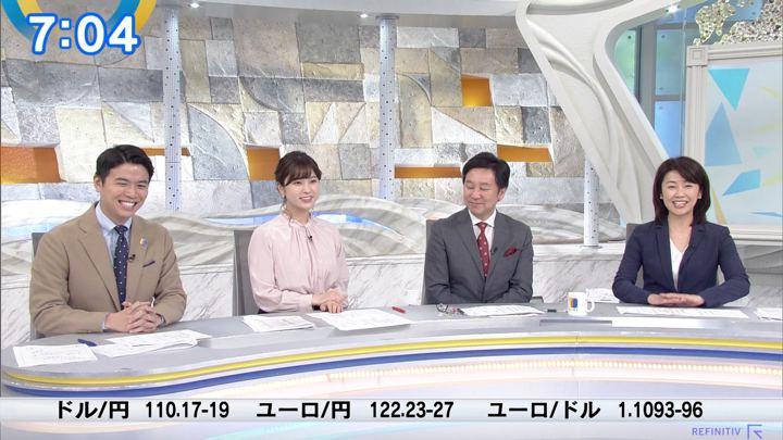 2020年01月21日角谷暁子の画像18枚目