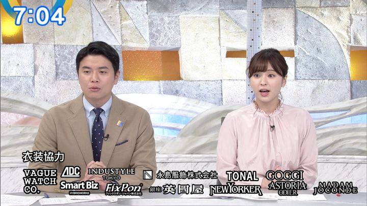 2020年01月21日角谷暁子の画像19枚目