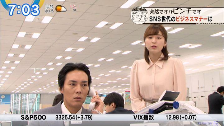 2020年01月24日角谷暁子の画像03枚目