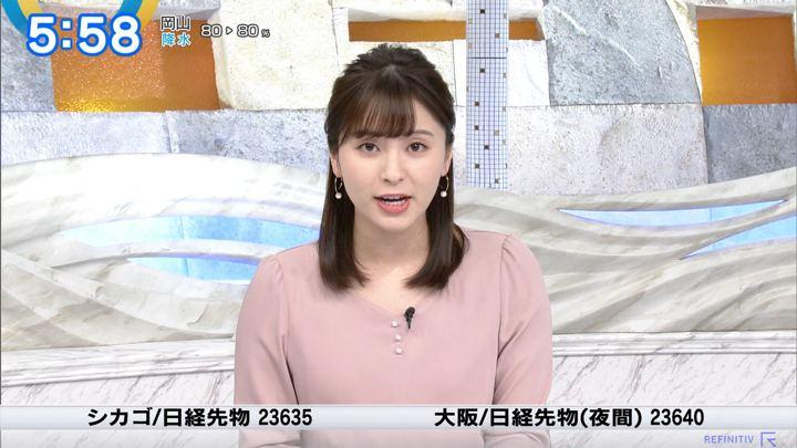 2020年01月27日角谷暁子の画像03枚目