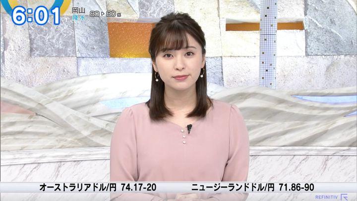 2020年01月27日角谷暁子の画像04枚目