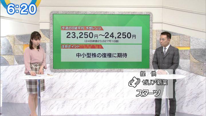 2020年01月27日角谷暁子の画像06枚目