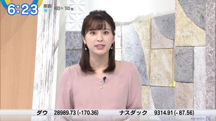 2020年01月27日角谷暁子の画像07枚目