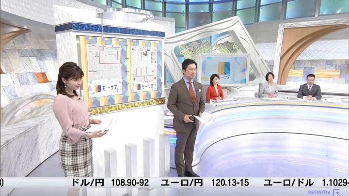 2020年01月27日角谷暁子の画像08枚目