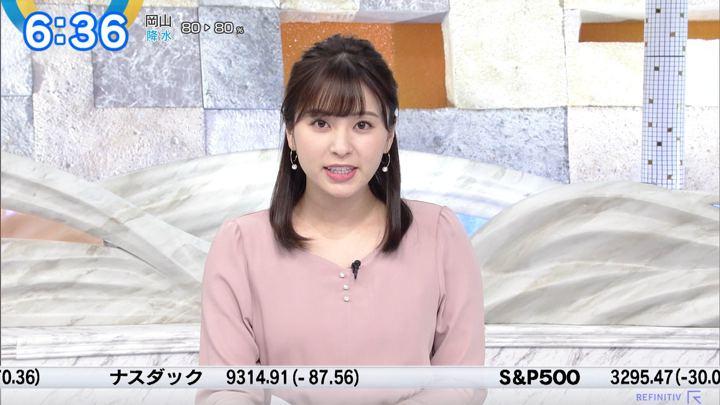 2020年01月27日角谷暁子の画像10枚目