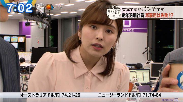 2020年01月27日角谷暁子の画像14枚目