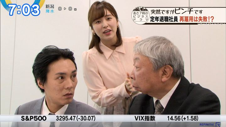 2020年01月27日角谷暁子の画像18枚目