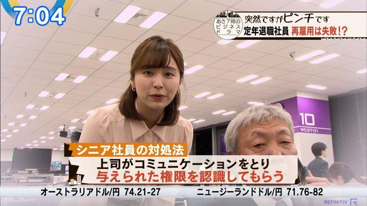 2020年01月27日角谷暁子の画像19枚目