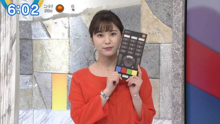 2020年01月28日角谷暁子の画像03枚目