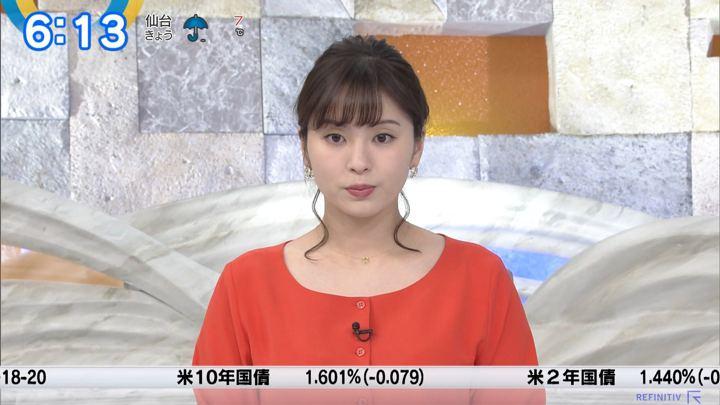 2020年01月28日角谷暁子の画像05枚目