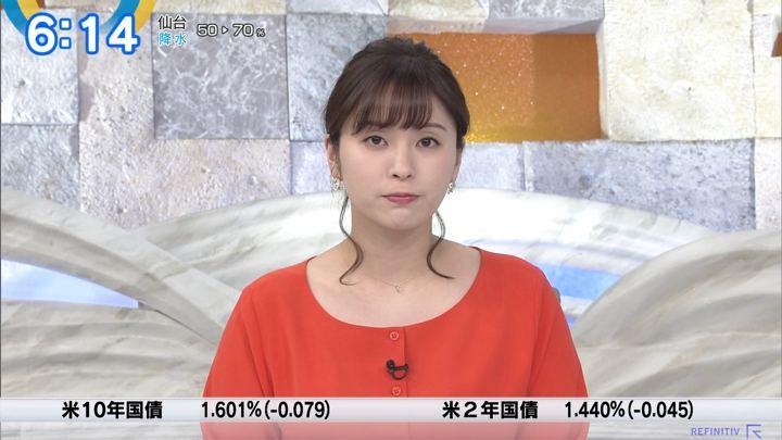 2020年01月28日角谷暁子の画像06枚目