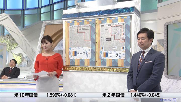 2020年01月28日角谷暁子の画像08枚目