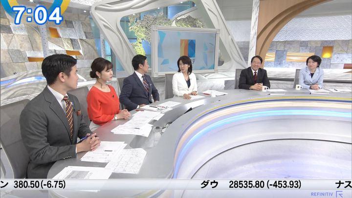 2020年01月28日角谷暁子の画像15枚目