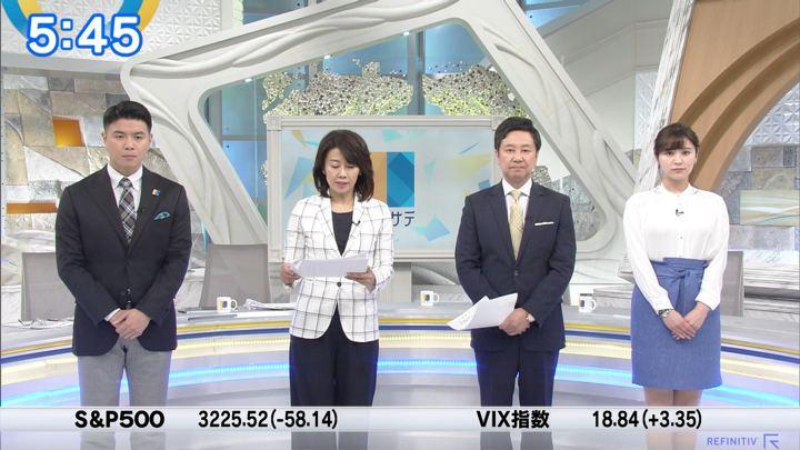 2020年02月03日角谷暁子の画像02枚目