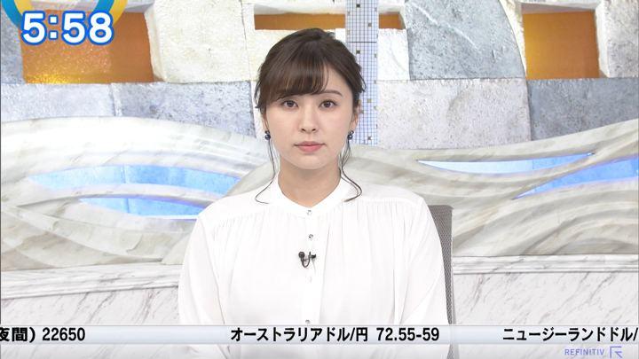 2020年02月03日角谷暁子の画像03枚目