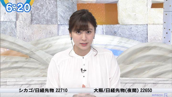 2020年02月03日角谷暁子の画像06枚目