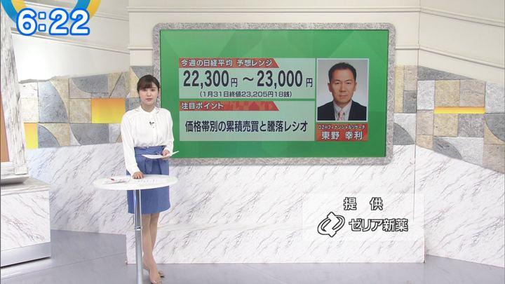 2020年02月03日角谷暁子の画像07枚目
