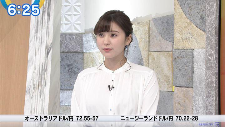 2020年02月03日角谷暁子の画像09枚目