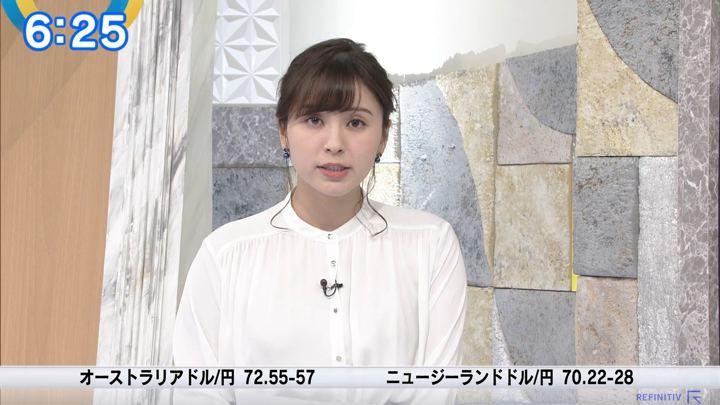 2020年02月03日角谷暁子の画像10枚目