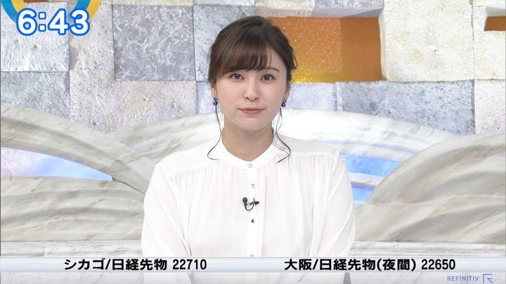 2020年02月03日角谷暁子の画像12枚目