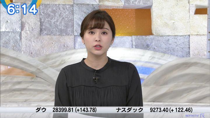 2020年02月04日角谷暁子の画像07枚目