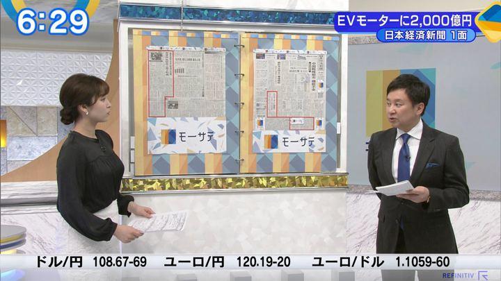 2020年02月04日角谷暁子の画像08枚目