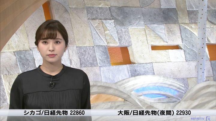 2020年02月04日角谷暁子の画像09枚目
