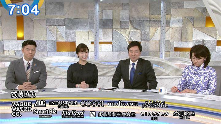 2020年02月04日角谷暁子の画像13枚目