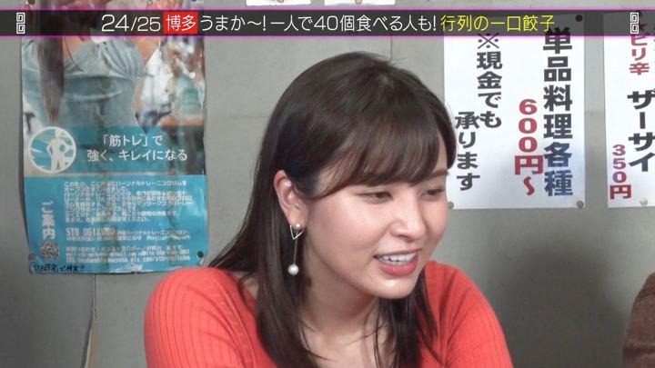 2020年02月16日角谷暁子の画像19枚目