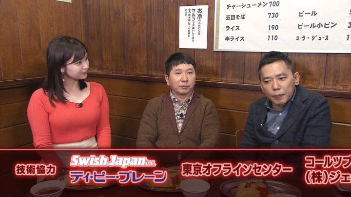 2020年02月16日角谷暁子の画像23枚目