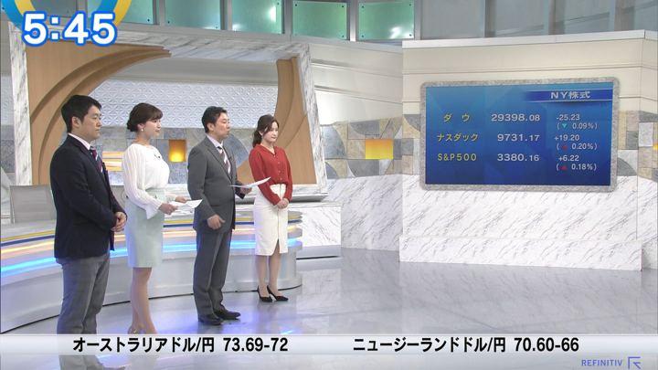 2020年02月17日角谷暁子の画像02枚目