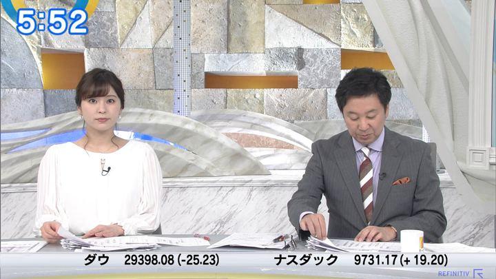 2020年02月17日角谷暁子の画像03枚目