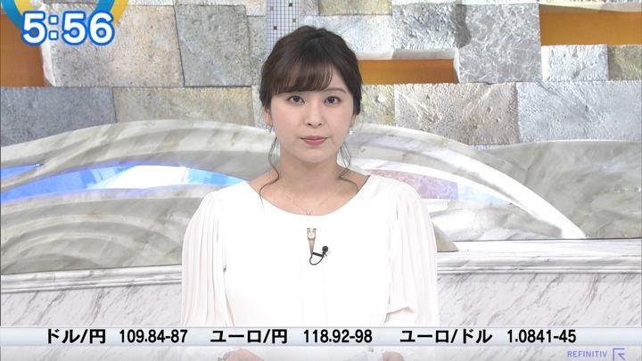 2020年02月17日角谷暁子の画像04枚目