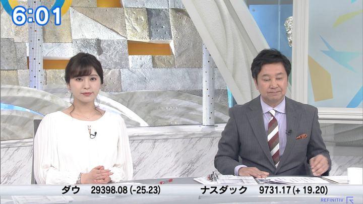 2020年02月17日角谷暁子の画像05枚目