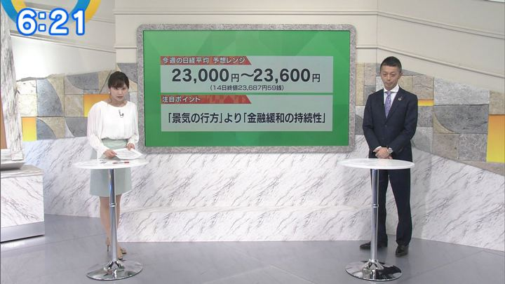2020年02月17日角谷暁子の画像11枚目
