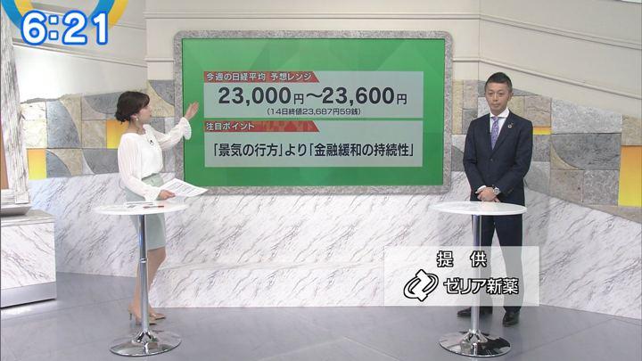 2020年02月17日角谷暁子の画像12枚目