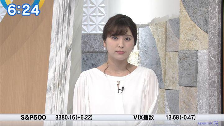 2020年02月17日角谷暁子の画像14枚目